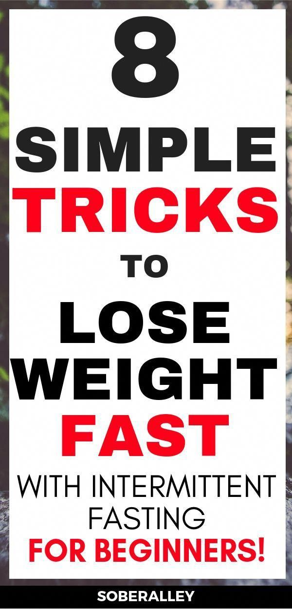 Don't wait to lose weight. Healthy Weight Loss…