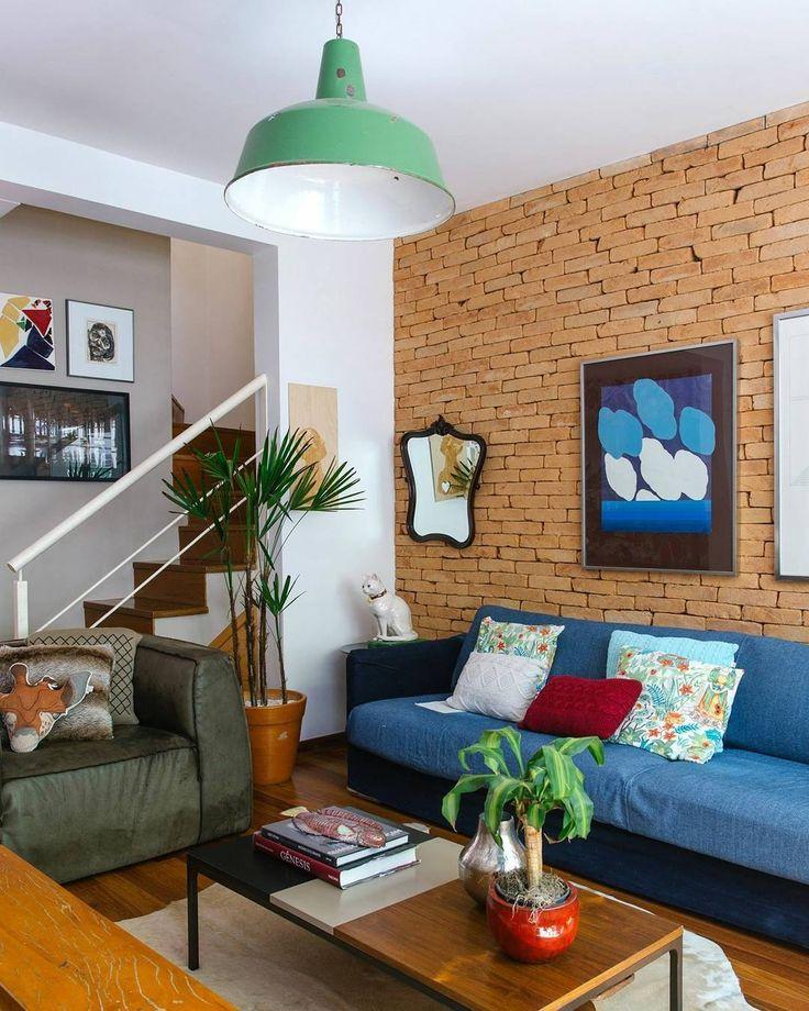 Diy Home Decor Instagram: 1,600 Curtidas, 9 Comentários