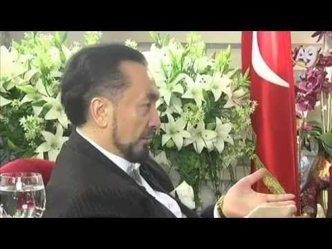 Türkiye bölünmek üzere Hükümet destek versin Pkk'yı bitirelim.! (Adnan O...