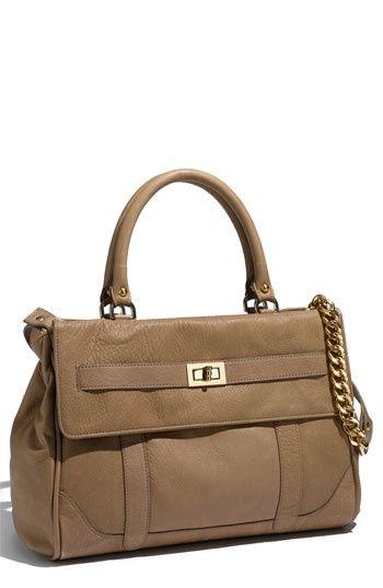 designer fake handbags from china designer fake handbags for sale, handbags discount designer fake, designer fake fake handbags, cheap wholesale designer fake handbags, designer fake wholesale fashion handbags