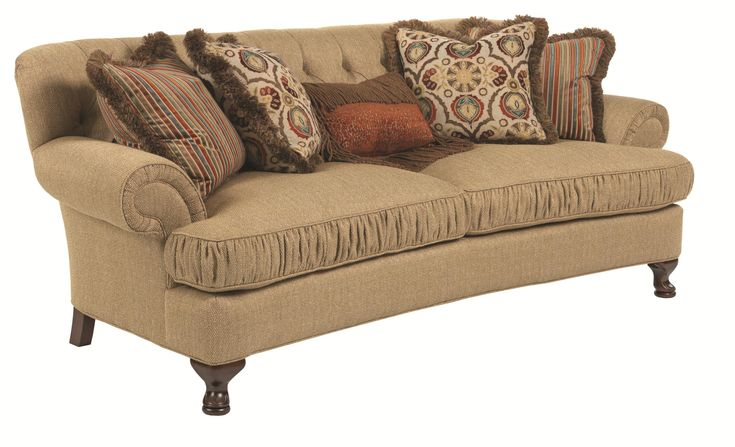 40 Best Images About Sofas Chairs Ottomans On Pinterest