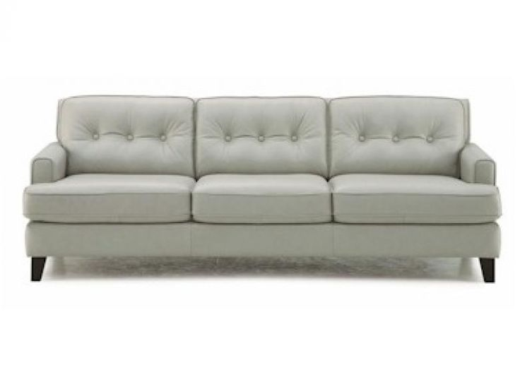 31 Best Images About Palliser Leather Sofas On Pinterest