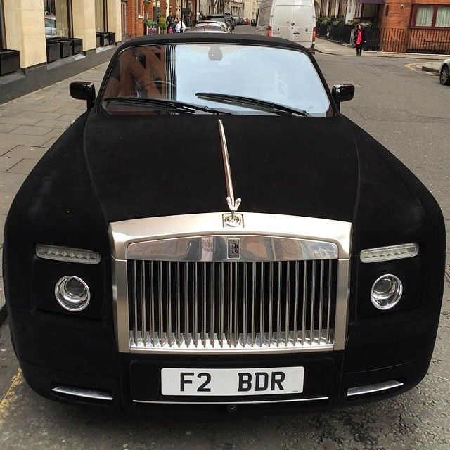 Velvet Drophead Boss Follow our Friend @BuildYourEmpire_ for daily Motivation @BuildYourEmpire_ # Photo by @vsa_photography