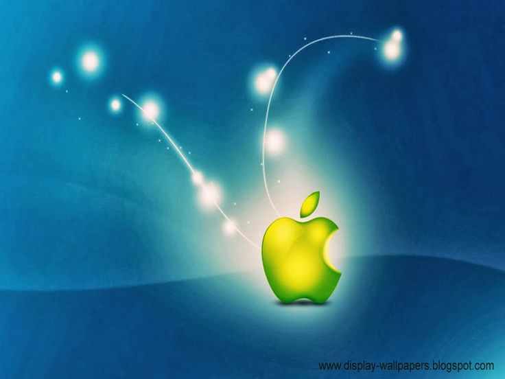 Holiday Wallpaper For Ipad: 2333 Best IPad Wallpaper! Images On Pinterest