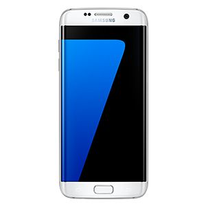 Check out the latest Samsung Galaxy S7 Edge price in Bangladesh. Our prices are updated regularly according to Samsung Bangladesh price in BD market.