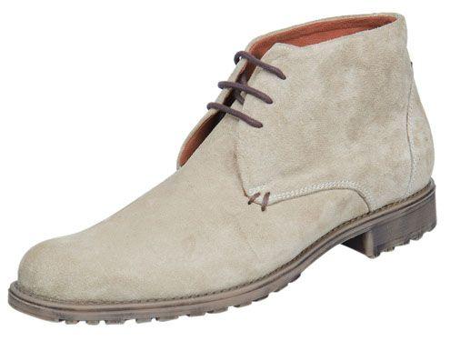 Calzado Alexander Alexini, fabricante de calzado en cuero para caballero...