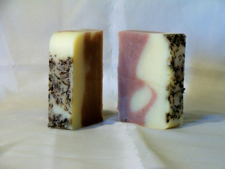 www.sonsoap.com, the best all natural soaps. I have such bad ezema and this soap has helped so much. I heard of them through the craft fair at Kempsville Rec.