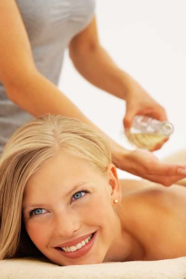 Pregnancy Masssage Melbourne http://ripplemassage.com.au/pregnancy-pregnant-massage.html #pregnancy #massage