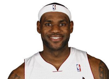 Google Image Result for http://a.espncdn.com/combiner/i?img=/i/headshots/nba/players/full/1966.png=350=254