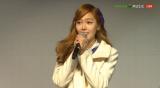 Girls' Generation - SNSD V Concert Pictures 2013