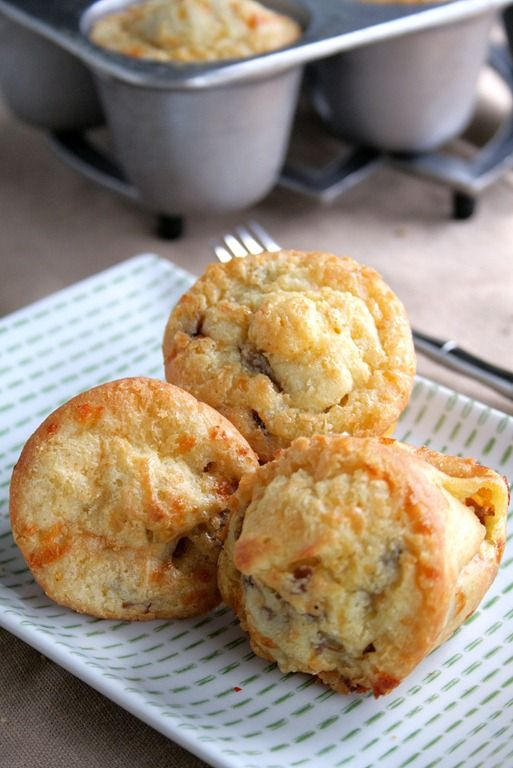 132 best images about POPOVERS!!!... on Pinterest ...