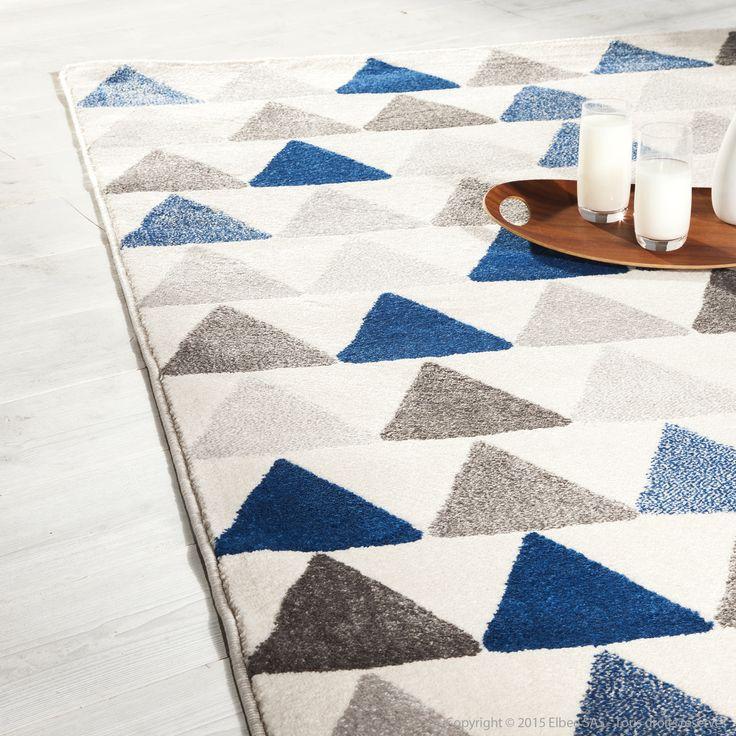 Tapis De Poil sur Pinterest : Tapis oreiller sieste, Motif de tapis ...