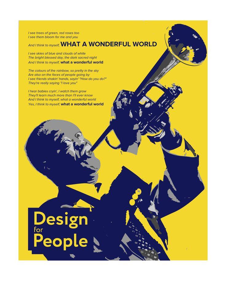 Дизайн для людей