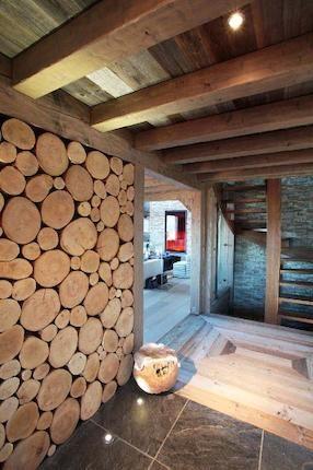 Cottage for sale in Grindelwald, Grindelwald, Bern, Switzerland - 20550509