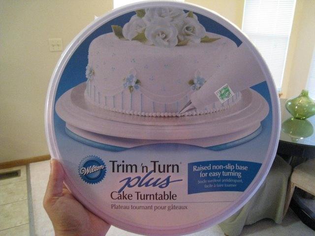 Wilton Cake Classes Hemet Ca : 1000+ ideas about Wilton Cakes on Pinterest Wilton cake ...