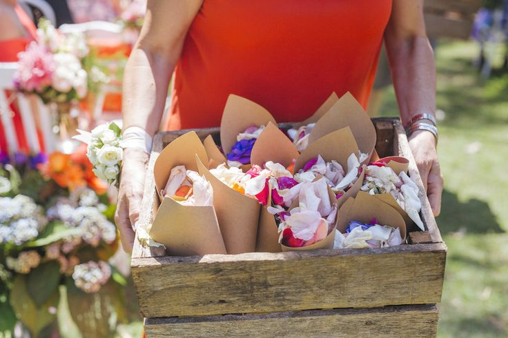 Hannah + Craig - Real wedding at Moby Dicks Whale Beach. Photography by Bayleigh Vedelago