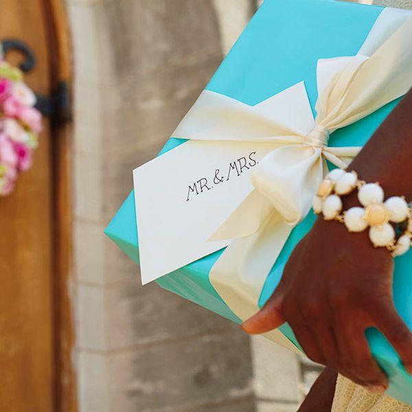 June Wedding Ideas: 158 Best June Weddings Images On Pinterest