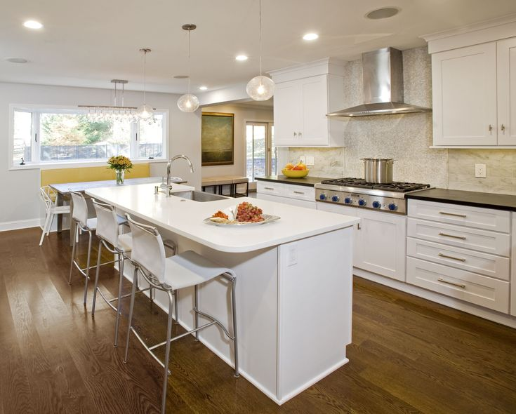 11 best transitional kitchen in lafayette hill images on for Bath remodel lafayette la