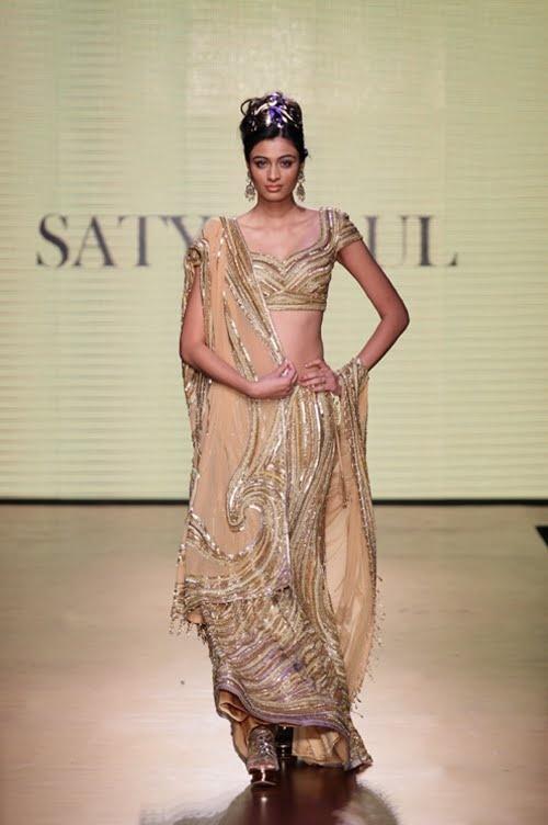 South Asian Bride Magazine :: Indian Weddings :: Pakistani Weddings :: Indian Wedding Vendors - Part 129