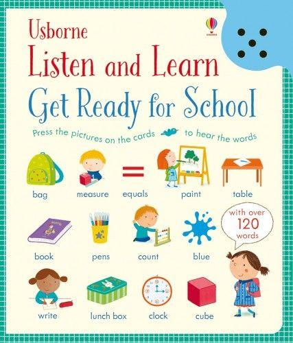 listen-learn-school.jpg