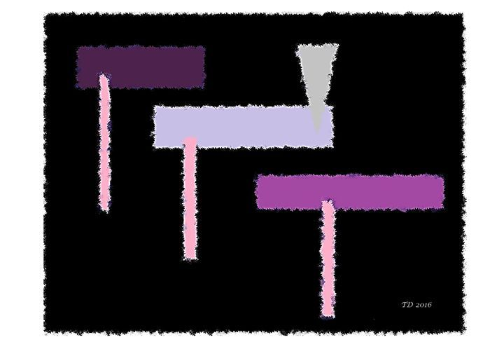 Layers III - TateDevros