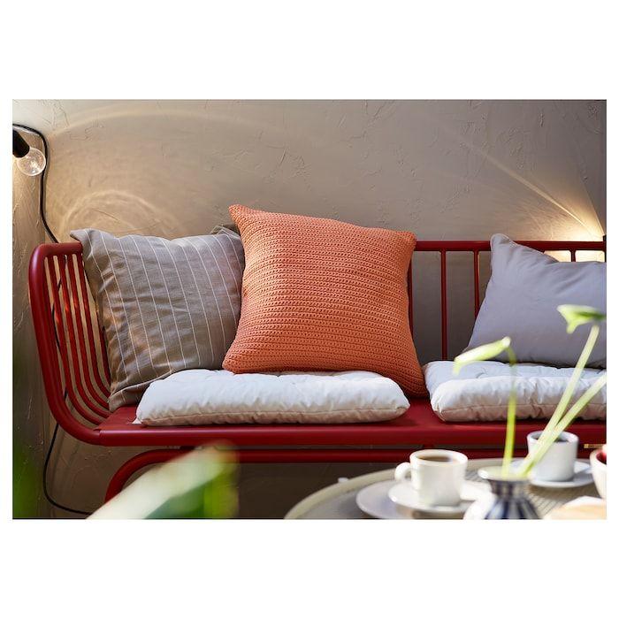 Brusen Sofa Outdoor Red Ikea Ikea Outdoor Patio Furniture Collection Sofa