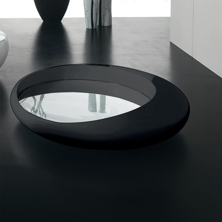 Modern organic shape coffee table in italian contemporary for Anstelltisch sofa