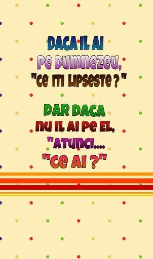 Ce ai ?.....by ,Dy :) ♡