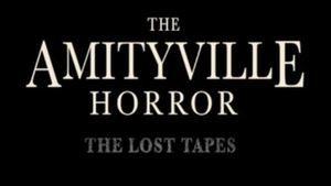 Watch Amityville: The Awakening (2016) Full Movie Online – Fullmovie247