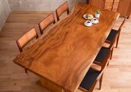 一枚板 テーブル - Google 検索