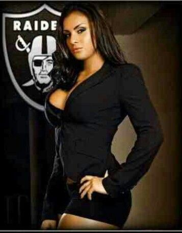 Real women wear black