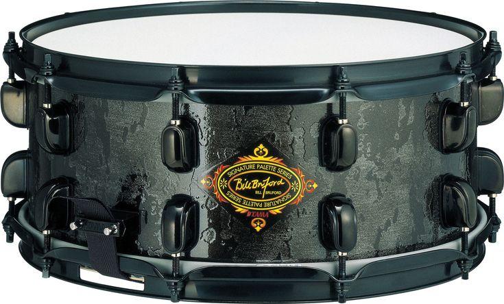 tama-bb146-bill-bruford-signature-snare-drum-398596.jpg (1800×1087)