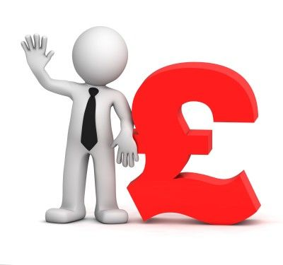 Paydayslead.co.uk is an authorized affiliate of Esyleads Ltd. It is an ultra fast online loan lender established in 2013. We offer a unique short term payday loan service with the flexibility to borrow from £100 up to £400 for a period from 1 to 28 days.
