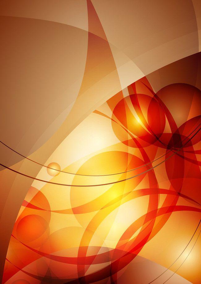 هندسية ملونة فتحة دائرية ضوء الأعمال الخلفية Lampshade Designs Paper Lamp Wallpaper Backgrounds