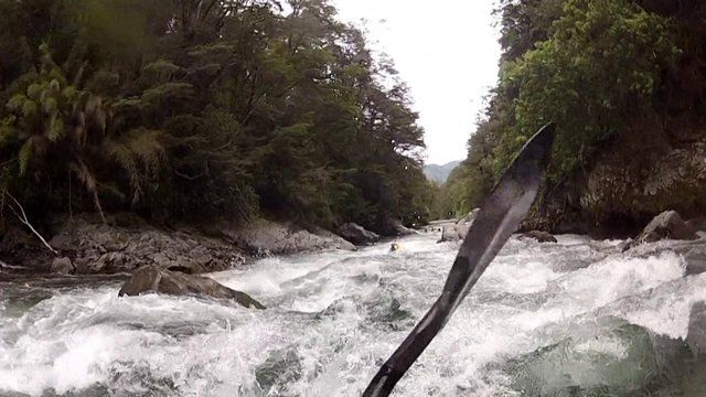 2 weeks kayaking in Pucon region of Chile in Late November/December 2013, Hosted by Pucon Kayak Hostel Rivers :- Upper / Lower Trancura, Upper Fuy, Lower Fuy, Upper Palguin, Rio San Pedro