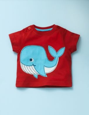shirt with whale 12€