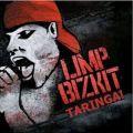La comunidad oficial de LIMP BIZKIT en TARINGA!    Encontraras información, amistades, música, las ultimas noticias y mucho mas..