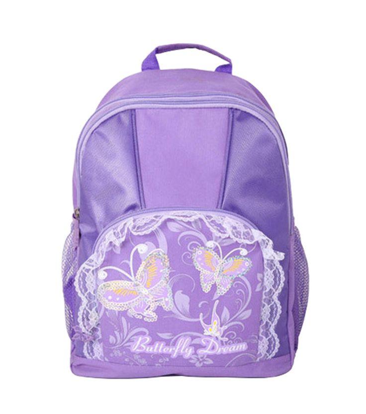 Felicity 2017 School Bags for Girls Printing Women Backpacks Cheap Shoulder Bag Wholesale Kids Child Backpacks Fashion Designer