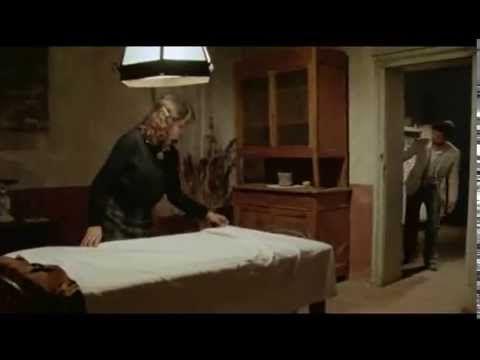 La casa dalle finestre che ridono [film completo]