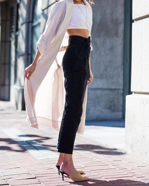 Rodebjer   BOUTIQUE   Fashion, Minimalist fashion ...