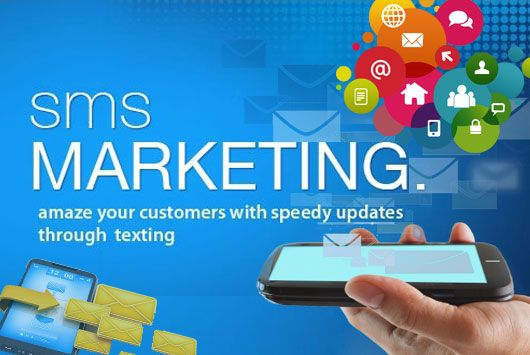 SMS67  provide Online sms services Free & premium SMS services for your Business. We provide first 500 messages per month for free. You can also get premium services at affordable charges.