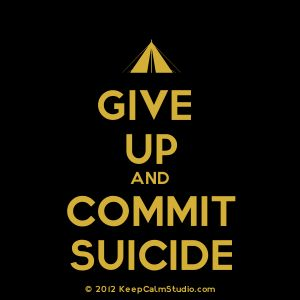 Suicide Prevention Wallpaper 17 Best Images About Depressing Quotes On Pinterest