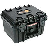 Cheap Elephant E130 Case with Foam for Camera Video Guns Test and Metering Equipment Waterproof Hard Plastic Case deals week