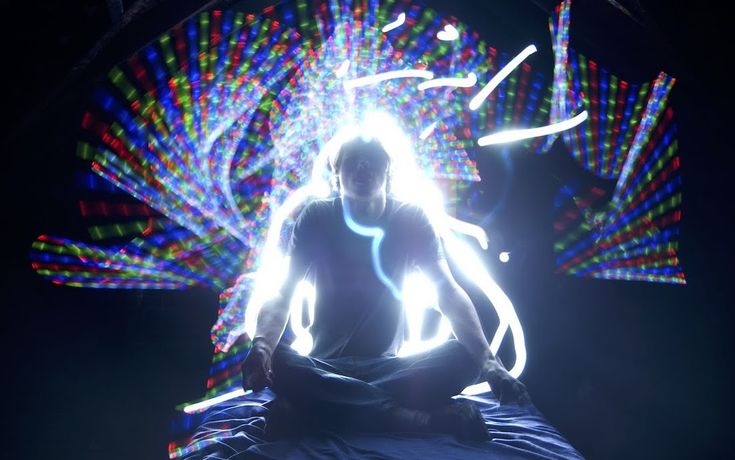6 εγκεφαλικές ασκήσεις που θα διευρύνουν την συνείδηση σας - Αφύπνιση Συνείδησης