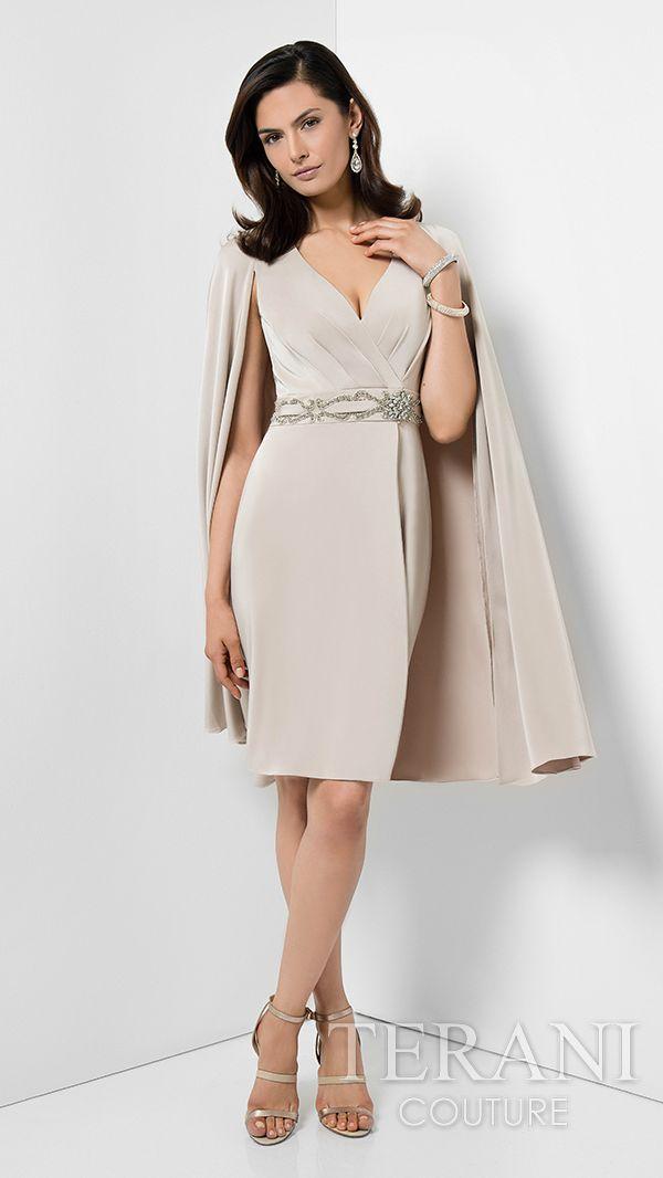 13 best Terani Cocktail | Spring 2017 Dress images on Pinterest ...