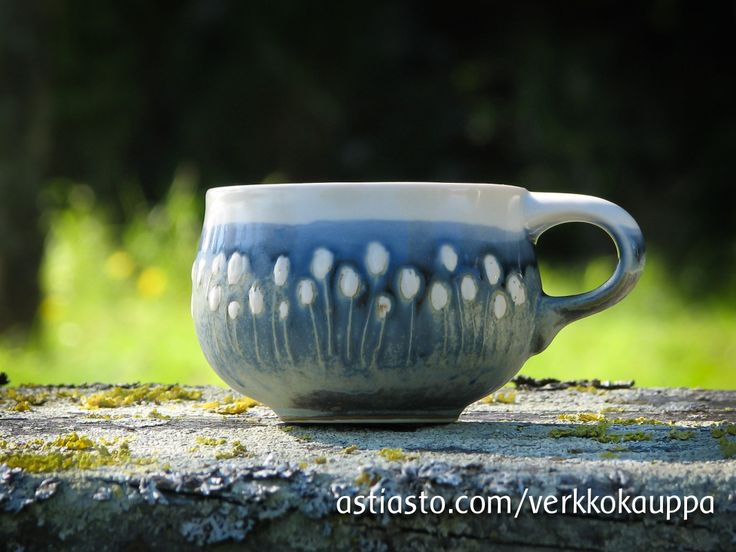 Savenvalajanhuone - Beauty that lasts. For more of our love poured into SHHS Ceramics, check out the Online Store: www.astiasto.com/verkkokauppa #dishes #ceramics #Finland #Lapland