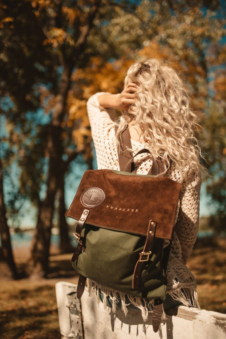 Minnetonka x Duluth Pack Release Heritage Accessories Collection - Accessories Magazine