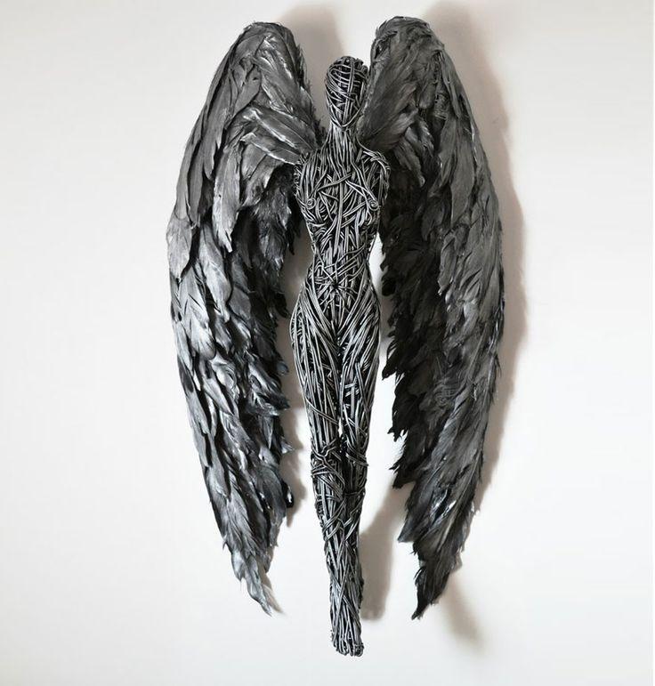 esculturas (8)
