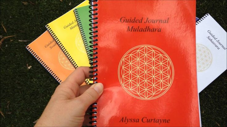How to use the journals
