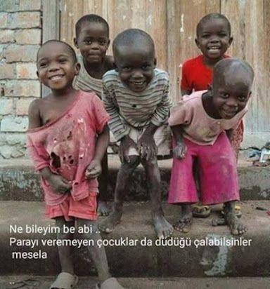 farukberber - Google+